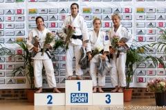 Podiums-21eme-Tournoi-Noisy-le-Grand-Judo-2014-1