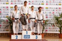 Podiums-21eme-Tournoi-Noisy-le-Grand-Judo-2014-10