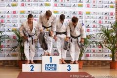Podiums-21eme-Tournoi-Noisy-le-Grand-Judo-2014-11
