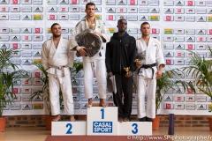 Podiums-21eme-Tournoi-Noisy-le-Grand-Judo-2014-12