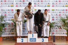 Podiums-21eme-Tournoi-Noisy-le-Grand-Judo-2014-13