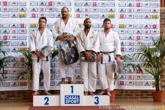 Podiums-21eme-Tournoi-Noisy-le-Grand-Judo-2014-14
