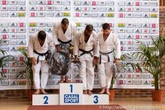 Podiums-21eme-Tournoi-Noisy-le-Grand-Judo-2014-15