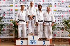 Podiums-21eme-Tournoi-Noisy-le-Grand-Judo-2014-16