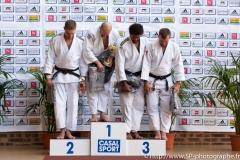 Podiums-21eme-Tournoi-Noisy-le-Grand-Judo-2014-17