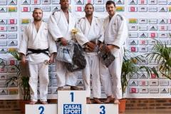 Podiums-21eme-Tournoi-Noisy-le-Grand-Judo-2014-18