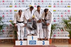 Podiums-21eme-Tournoi-Noisy-le-Grand-Judo-2014-19