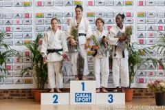 Podiums-21eme-Tournoi-Noisy-le-Grand-Judo-2014-2