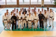 Podiums-21eme-Tournoi-Noisy-le-Grand-Judo-2014-20