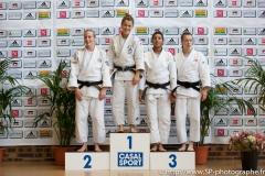 Podiums-21eme-Tournoi-Noisy-le-Grand-Judo-2014-3