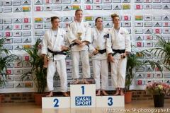 Podiums-21eme-Tournoi-Noisy-le-Grand-Judo-2014-4