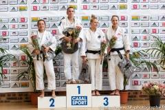 Podiums-21eme-Tournoi-Noisy-le-Grand-Judo-2014-5