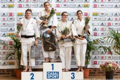 Podiums-21eme-Tournoi-Noisy-le-Grand-Judo-2014-6