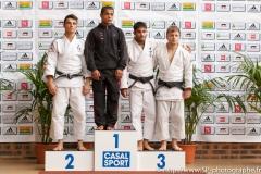 Podiums-21eme-Tournoi-Noisy-le-Grand-Judo-2014-7