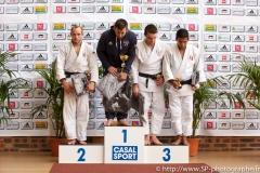 Podiums-21eme-Tournoi-Noisy-le-Grand-Judo-2014-8