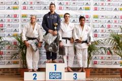 Podiums-21eme-Tournoi-Noisy-le-Grand-Judo-2014-9